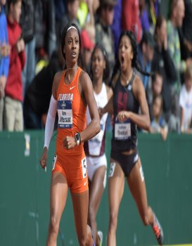 Kyra Jefferson Signs With HSI