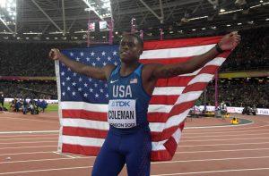 Christian-Coleman-10